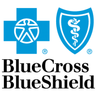 Image result for bcbs logo