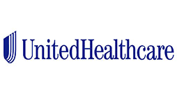 Image result for unitedhealthcare logo