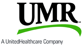 Image result for umr logo